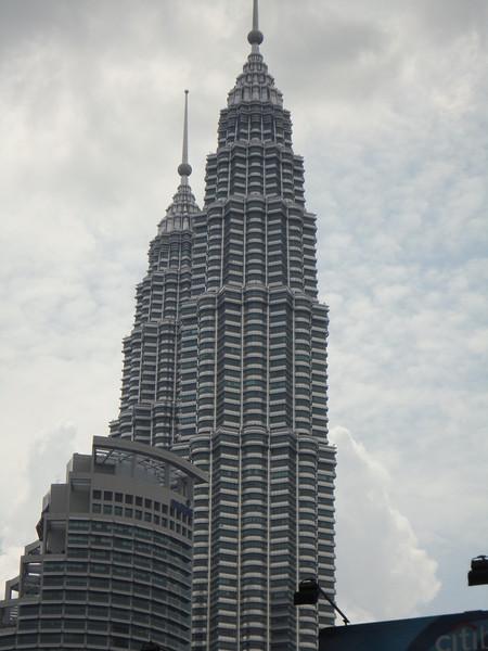 Kuala Lumpur 006.jpg