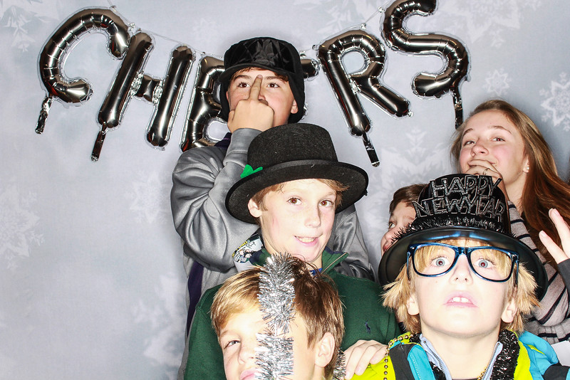 New Years Eve At The Roaring Fork Club-Photo Booth Rental-SocialLightPhoto.com-324.jpg