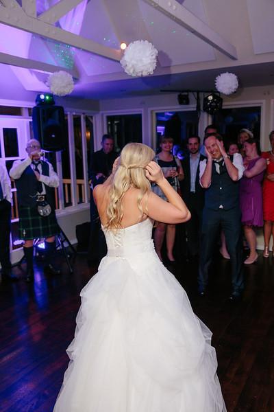 Adam & Katies Wedding (984 of 1081).jpg