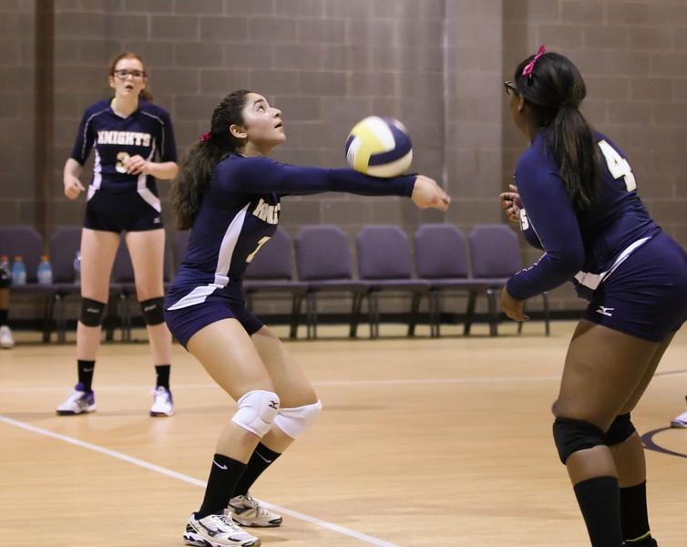 VCA Knights Volleyball 2013-61.jpg