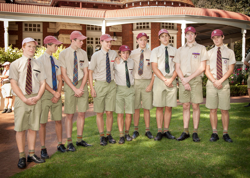 17 March 2017 Rowing Assembly Team Photos on Lawn26.jpg