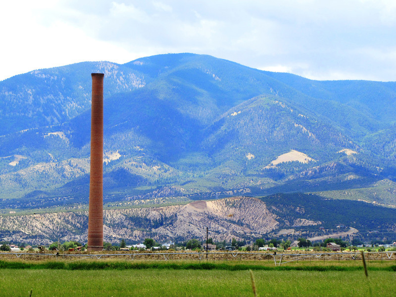 Mt Antero 7-26-2011 (100).jpg