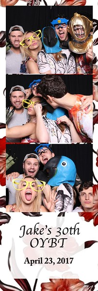 Boothie-Photobooth-DC-Jake30-C-5.jpg
