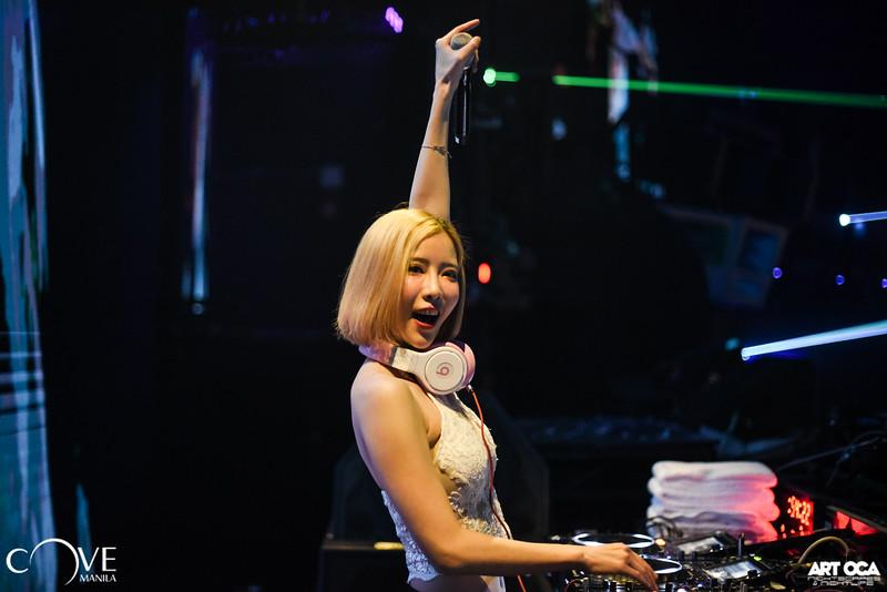 DJ Cyndi at Cove Manila (1).jpg