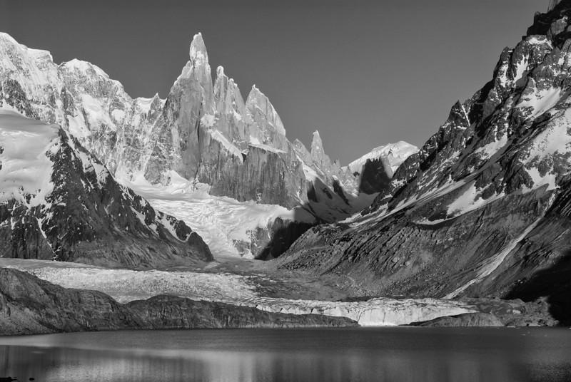 Cerrotorre-BW-Lake.jpg