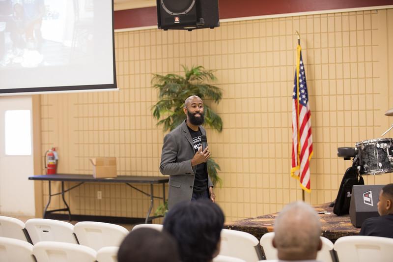 Speaking Event Photos-55.jpg