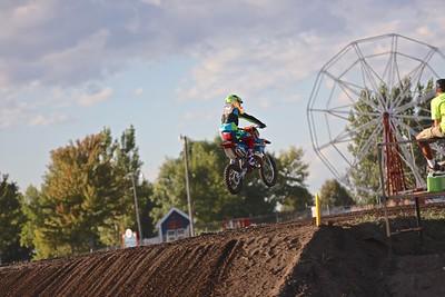 Motokazie Jordan Supercross 9/4