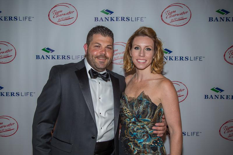 Banker's Life