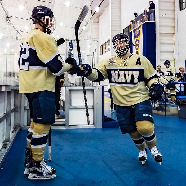 2017-02-10-NAVY-Hockey-CPT-vs-UofMD (162).jpg