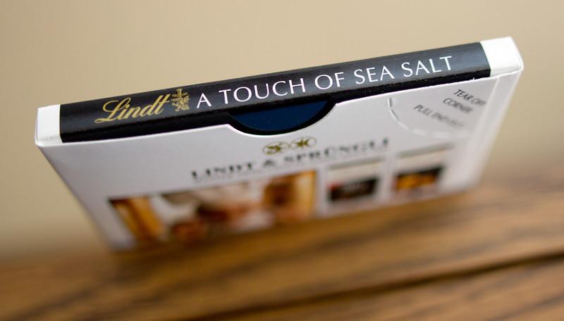 09/25/2012 - Don't touch my salt