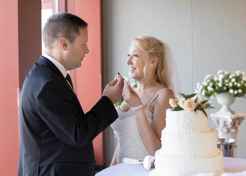 Lodle Wedding-325.jpg