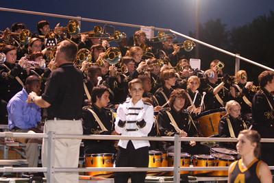Athens-Brooks 09 Band
