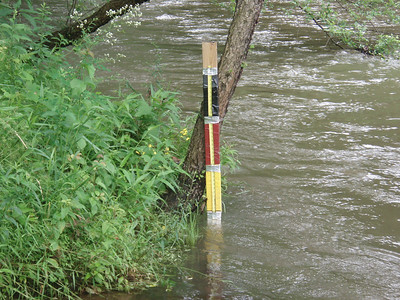 Nescopeck Creek