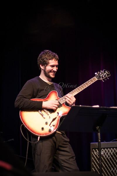 Jazz-.2013.-321.jpg