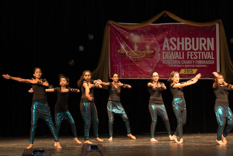 ashburn_diwali_2015 (51).jpg