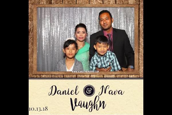 Vaughn, Daniel & Nava (3 of 97).mp4