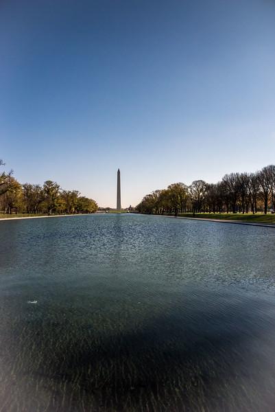 Washington DC_December_2015-35.jpg