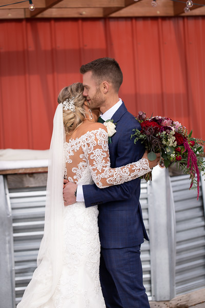 Blake Wedding-277.jpg