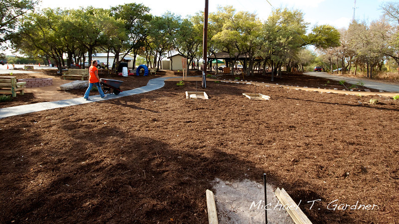 HD - Celebration of Service Project - 2011-10-06 - IMG# 10- 012743.jpg