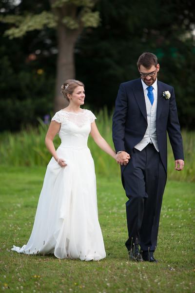 1074-beth_ric_portishead_wedding.jpg