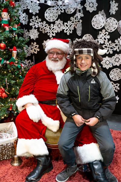 ChristmasattheWilson2018-34.jpg