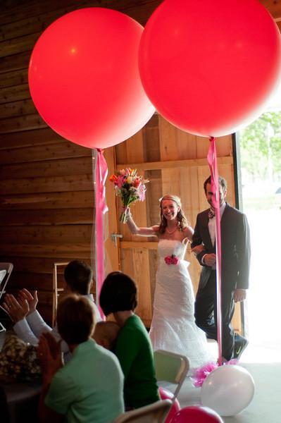 jake_ash_wedding (776).jpg