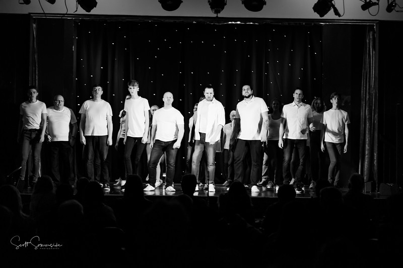 BnW_St_Annes_Musical_Productions_2019_707.jpg