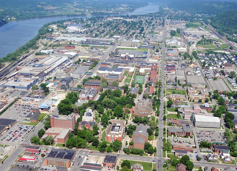 campus2152.jpg