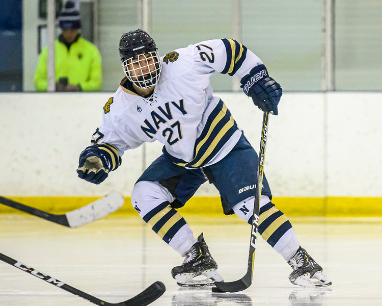 2019-11-22-NAVY-Hockey-vs-WCU-12.jpg