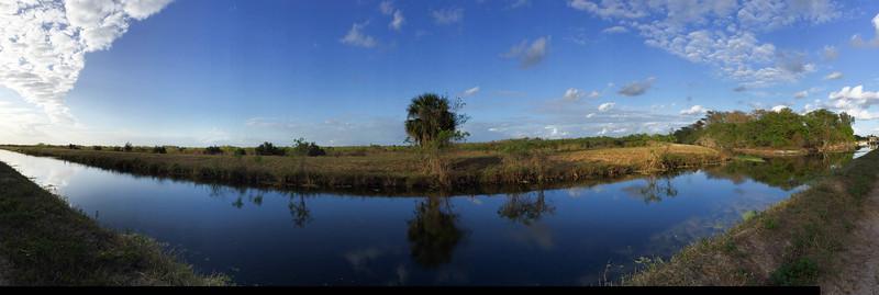 everglades panorama.jpg