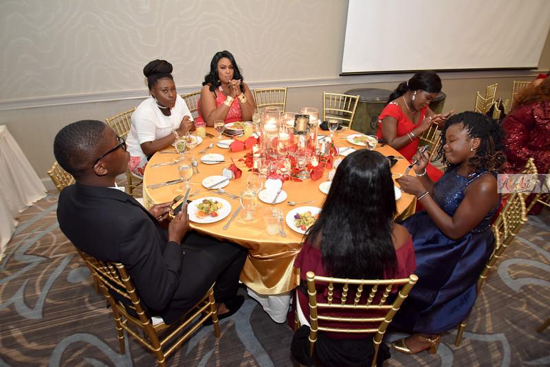 Olawumi's 50th birthday 1414.jpg