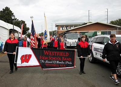 Big E Westfield Day 2015