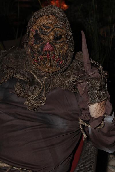 Halloween-2011 080.JPG
