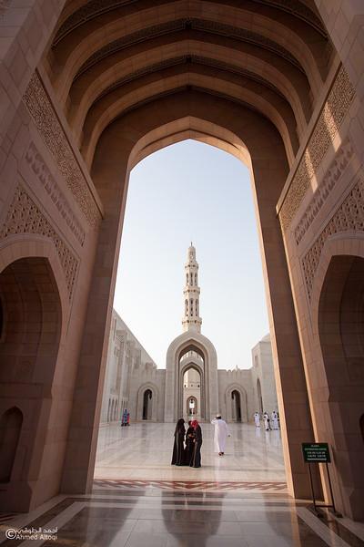 Sultan Qaboos Grand Mosque (44).jpg