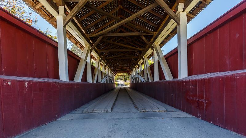 Glessner Covered Bridge--2.jpg