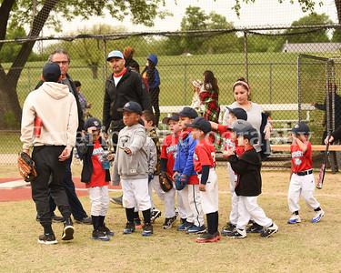 Iron Pigs Baseball 4-22-21