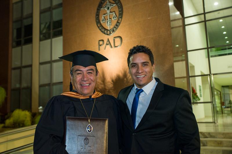 PAD SE MBA 2016 - 277.JPG