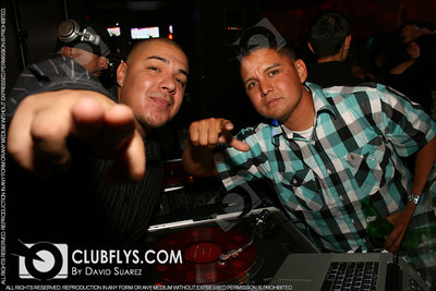 2011-06-25 [Destination Nightlife, Laughing Buddha, Fresno, CA]