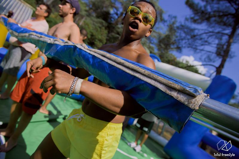 TF Summer Camp-424.jpg