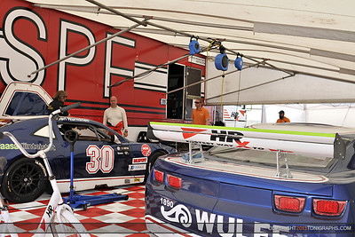 26.05.2013 | FINRace Motopark, Virtasalmi