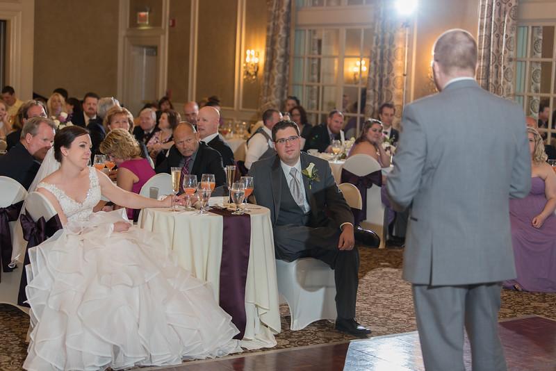 Cass and Jared Wedding Day-447.jpg