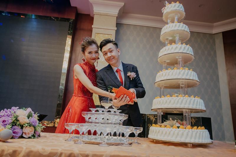 Choon Hon & Soofrine Banquet-314.jpg