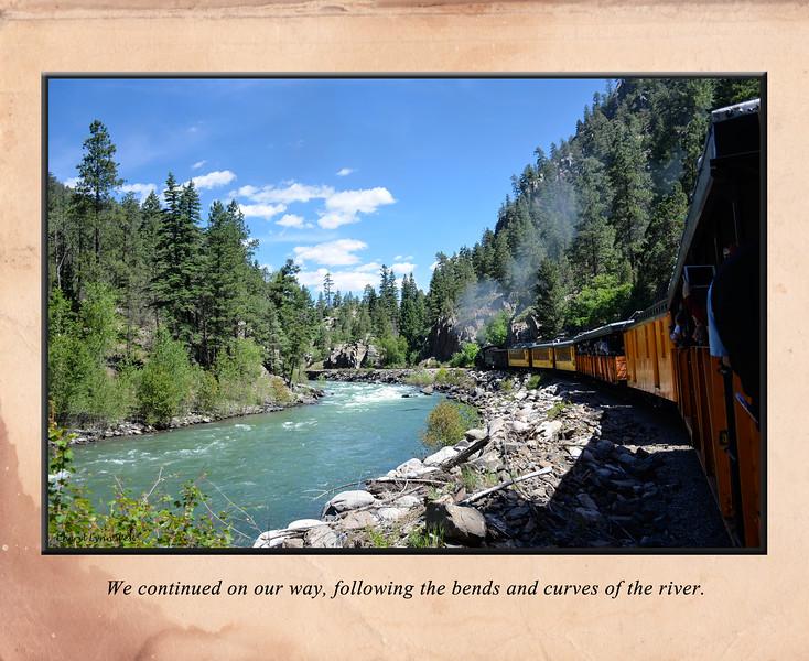Train-Page12.jpg