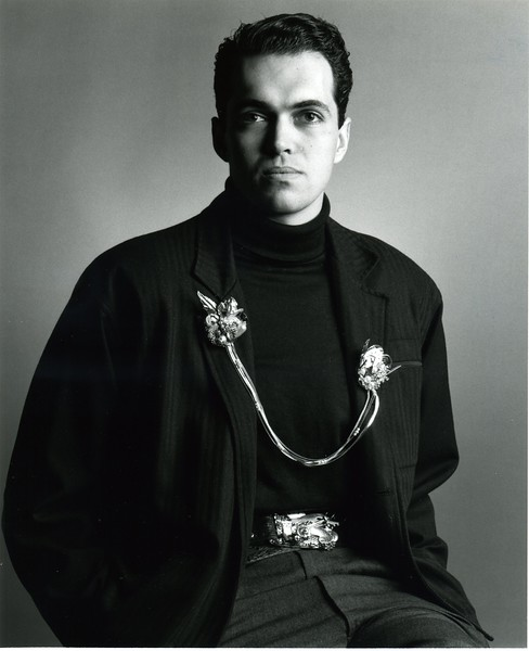 1985 JW Portrait262.jpg