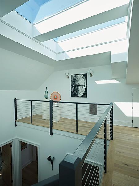 stairwell-inspiration-17.jpg