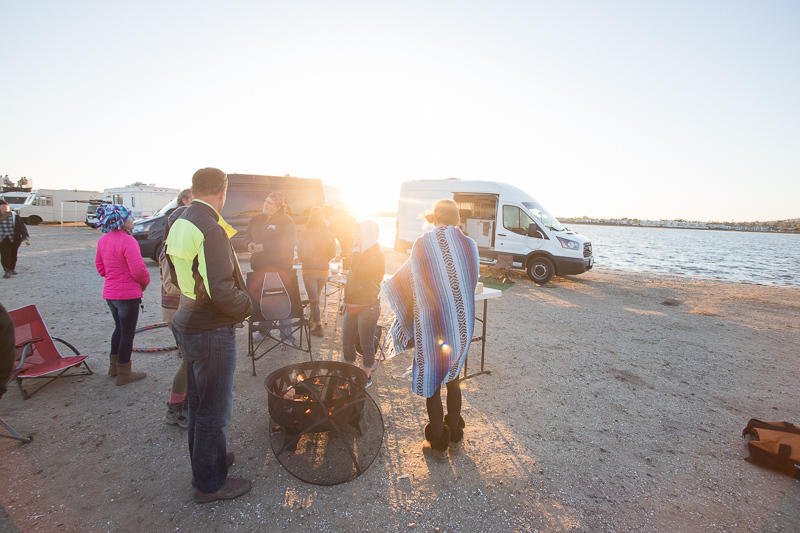 800px-jakegrovephoto-vanlifeapp-fiesta-island-van-meetup-february-2018-0067.jpg