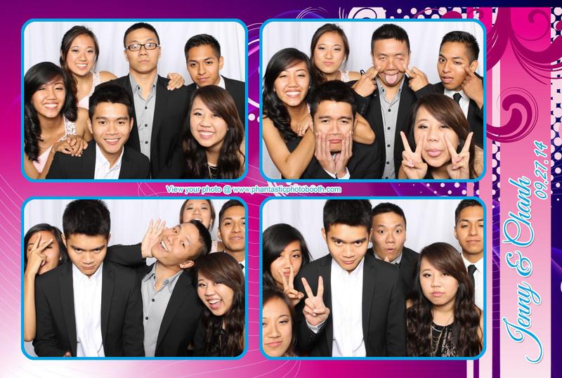 JC_wedding-31.jpg