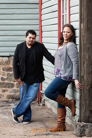 Kristin&Carlos-11.9.12-Ellicott City