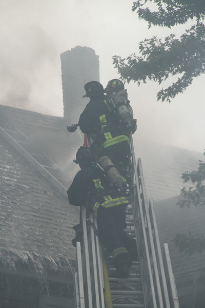 8-21-14, Boston - 4th Alarm 105 Murdock Street 038.JPG