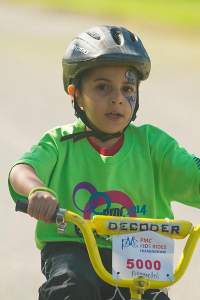 PMC Kids Ride Framingham 63.jpg